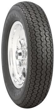 Sportsman Front Tires